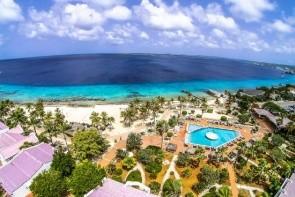 Plaza Resort Bonaire