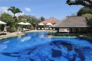 Bali Reef Resort, Tanjung Benoa