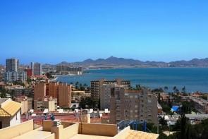 Hotelový Komplex Las Gaviotas/Los Delfines 4*