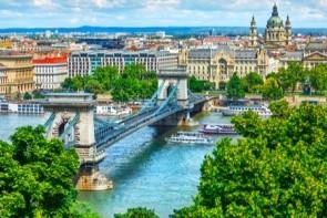 Stredné Zadunajsko