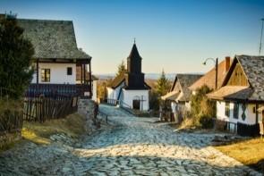 Severné Maďarsko