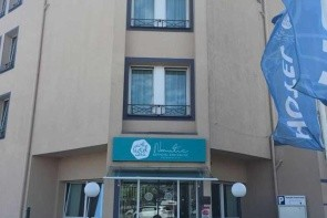 Arthotel Ana Nautic