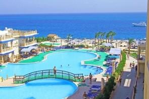Sphinx Resort Hurghada