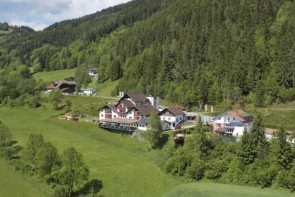 Koglers Pfeffermühle Hotel