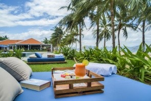 Evason Ana Mandara And Six Senses Spa