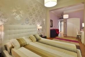 Cerere Hotel (Paestum)