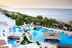 Siva Sharm Resort & Spa