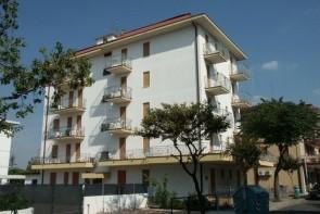 Residence Michelangelo - Jesolo Lido Est