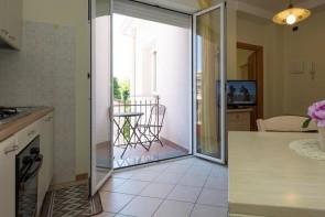 Residence Tre - Rimini Viserba
