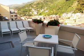 Residence Il Miracolo