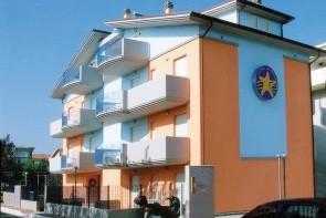 Rezidence Astro Marino
