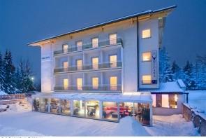 Park Hotel Gastein (Ei)