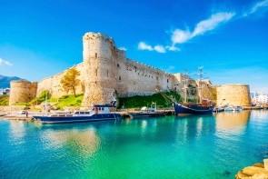 Severný Cyprus