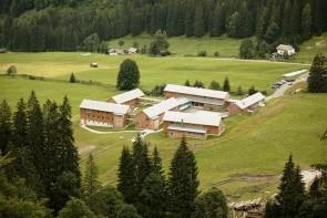 Jufa Hotel Eisenerz - Almerlebnis, Ramsau