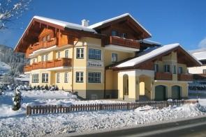 Landhaus Innrain (Ei)