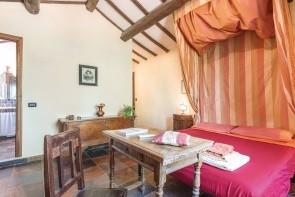 Il Casale Della Sabina