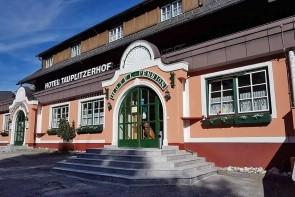 Tauplitzerhof (Tauplitz)