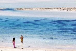 Chryssana Beach