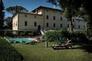 Posta Donini (Perugia)