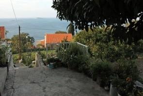 Ubytování Plat (Dubrovnik) - 4776