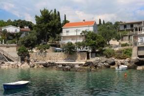 Ubytování Molunat (Dubrovnik) - 8956