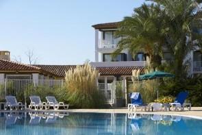 Résidence Soleil Vacances Port Grimaud