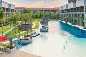 Avani Plus Hua Hin Resort