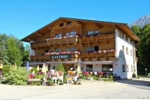 Scheffauerhof