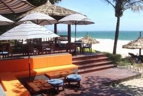 Blue Ocean Resort