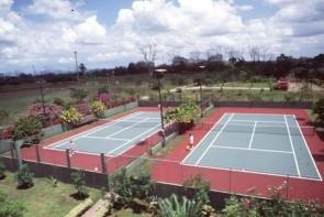 Tilajari Resort (Muelle De San Carlos)