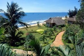 Victoria Phan Thiet Resort & Spa