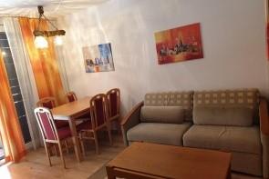Apartmány Anderl S Bazénem – Hintermoos U Maria Alm, Léto