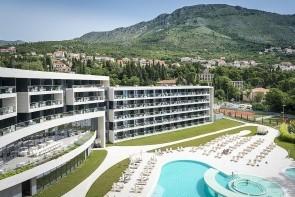 Sheraton Dubrovnik Riviera (Srebreno)