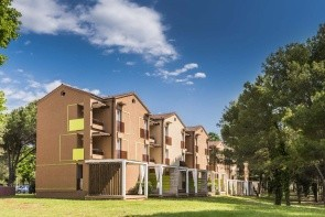 Sol Stella Apartments