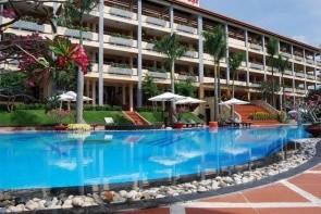 Tien Dat Muine Resort