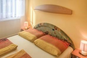 Apartmán Cserszegtomaj Ubn491