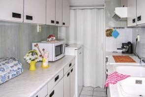 Apartmán Gyenesdiás Ubn726