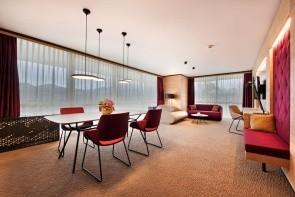 Hotel Rikli Balance Hotel: Rekreační Pobyt 3 Noci