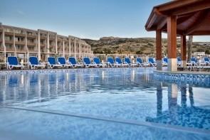 Seabank Resort