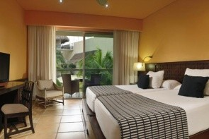 Catalonia Yucatan Beach Resort & Spa