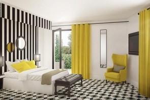 Soleil Vacances Hotel Du Roi - Double Tree Hilton