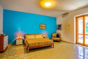 Residence Campoverde Village**** - San Cataldo