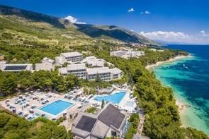 Bretanide Sport & Wellness Resort