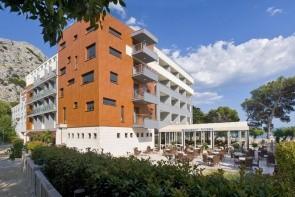 Hotel Plaža ****