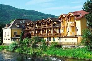 Hotel Platzer (Gmünd In Kärnten)