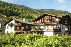 Alpenlandhof: Rekreační Pobyt 2 Noci