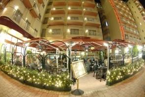 Plaza & Plaza Regency (Sliema)