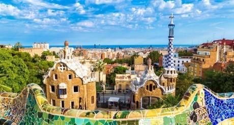 Najlepšie online dátumu lokalít v Španielsku