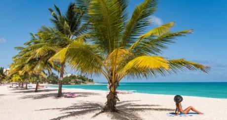 zadarmo online dátumu lokalít v Trinidad a Tobagovitiligo Singles datovania