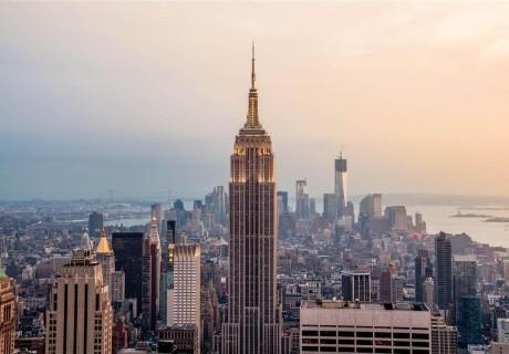 Najlepšie online dátumu lokalít pre NYC